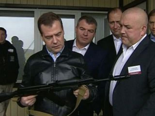 Новости и события Среды, 03 Октября 2012 года (до 18:07)