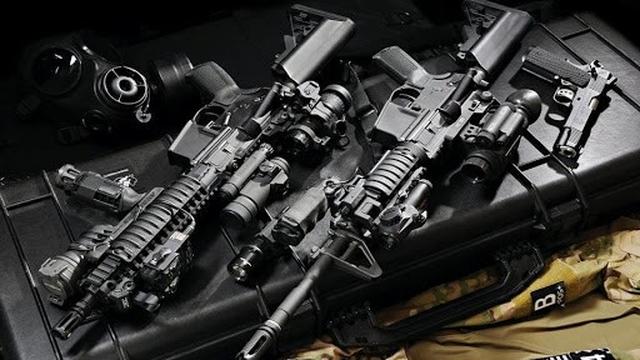 картинки на рабочий стол оружие № 508801 без смс
