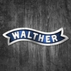 Walther Arms, Inc.