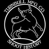 Turnbull Manufacturing Co.