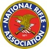 National Rifle Association of America
