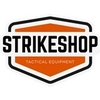 Компанія «Strikeshop», м. Івано-Франківськ