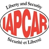 International Association for the Protection of Civilian Arms Rights - IAPCAR