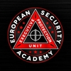 European Security Academy, г. Киев