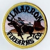 Cimarron Firearms Co. Inc
