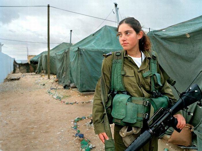 Женщины Израиля Знакомства