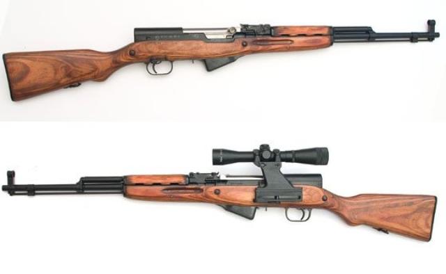 Вообще охотничье огнестрельное оружие способны...  Егерь, охотовед, а также промысловый охотник получили право...