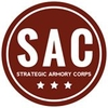 Strategic Armory Corps