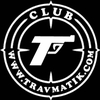 "Sports-shooting club ""Travmatik"""