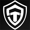 9Tactical LLC