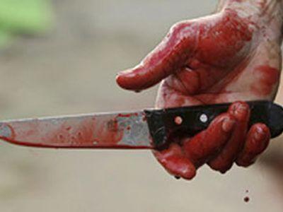 Опасность будет исходить от людей, которые при острой жизненной необходимости пойдут на преступление.