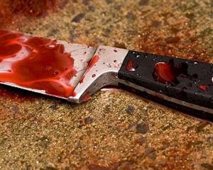 Картинки по запросу окровавленный нож