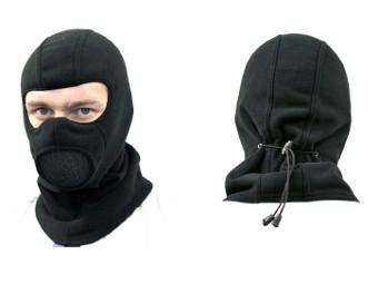 Балаклава маска как сделать 310