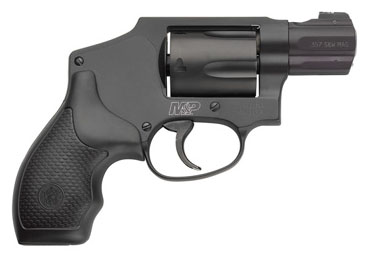 Smith & Wesson M&P 640