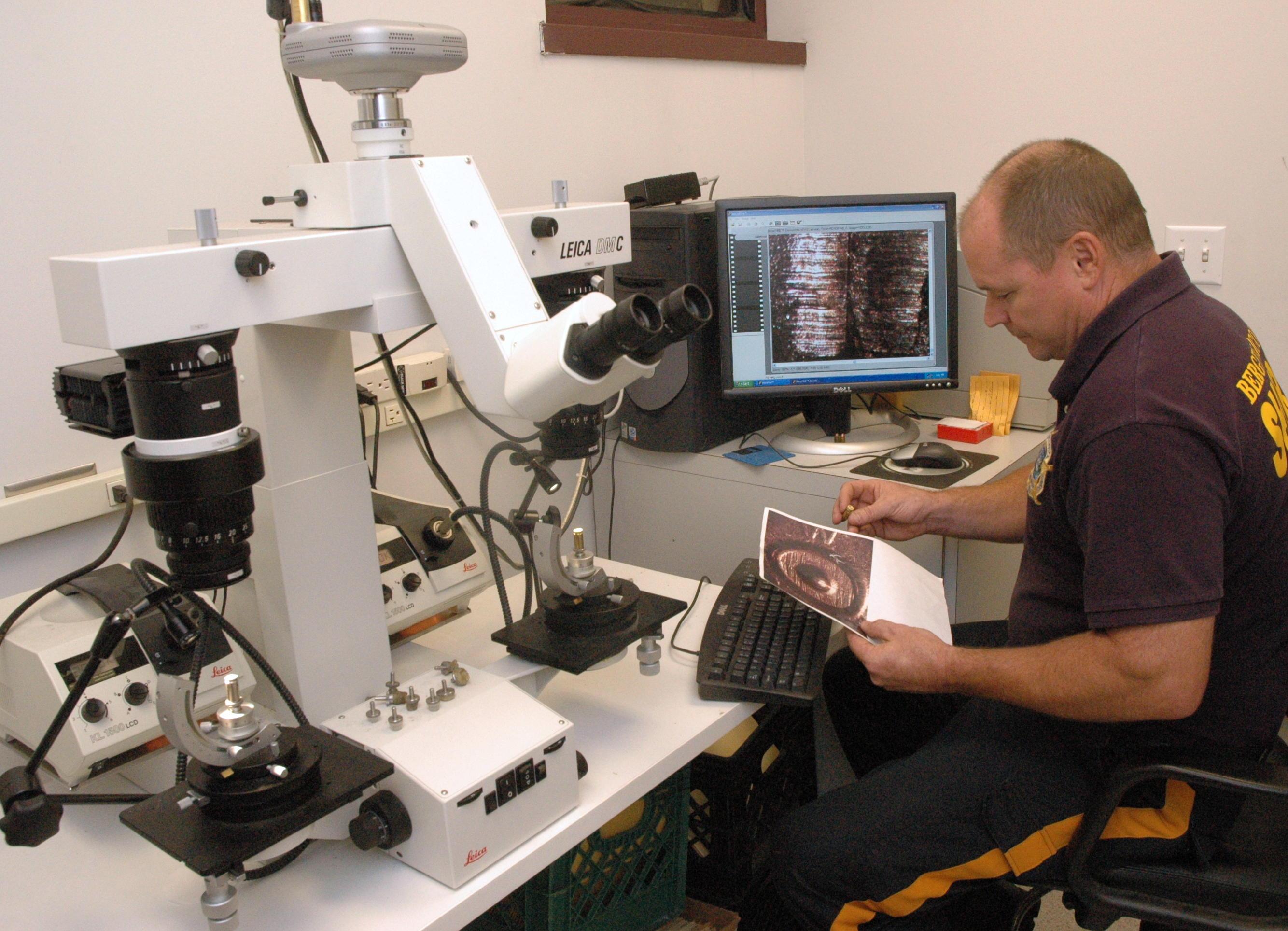 примеру, экспертиза фотографий в спб стабилизатора