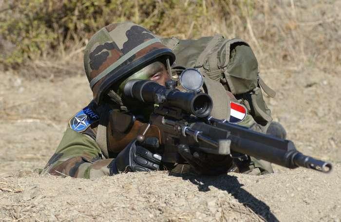 fr_f2_sniper_rifle.jpg