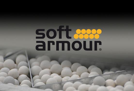 Soft Armour