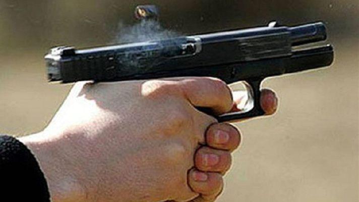 Россияне за легализацию огнестрельного оружия