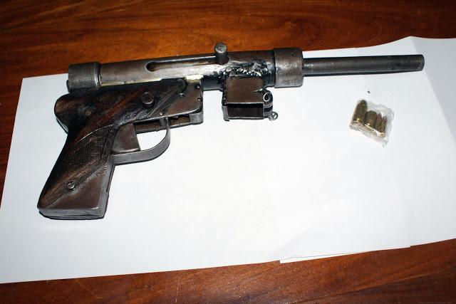 """Результат пошуку зображень за запитом """"саморобну вогнепальну зброю"""""""