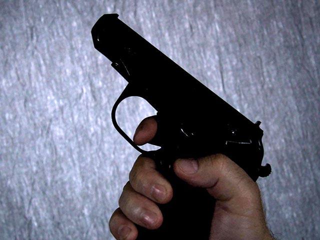 Нововведения будут касаться любого вида оружия - и огнестрельного, и травматического