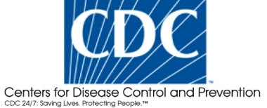 CDC Study Ordered by Obama Contradicts White House Anti-gun Narrative