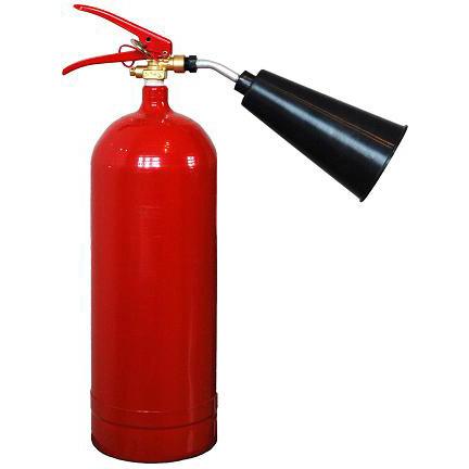 фото пожаров