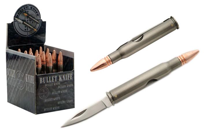 30-06 bullet knife 3