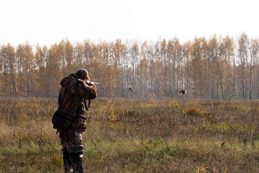 охота рыбалка туризм магазин новосибирск кошурникова
