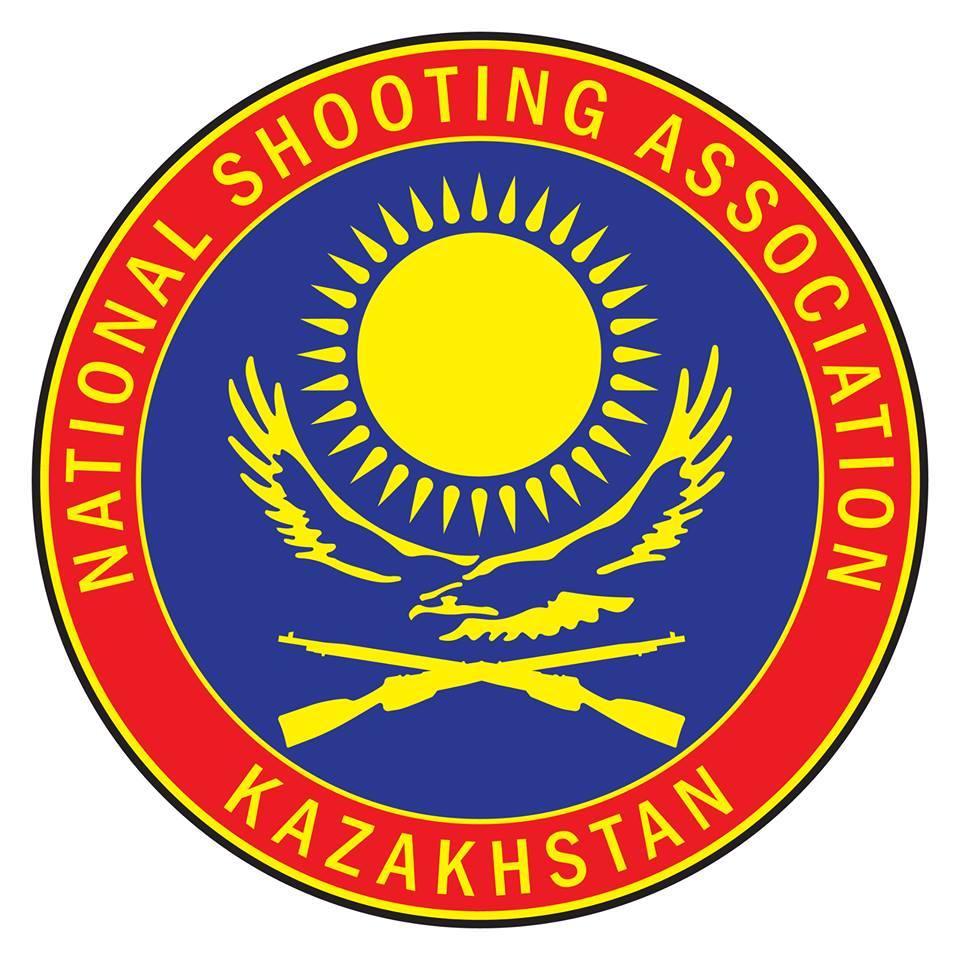 Национальная Стрелковая Ассоциация Республики Казахстан