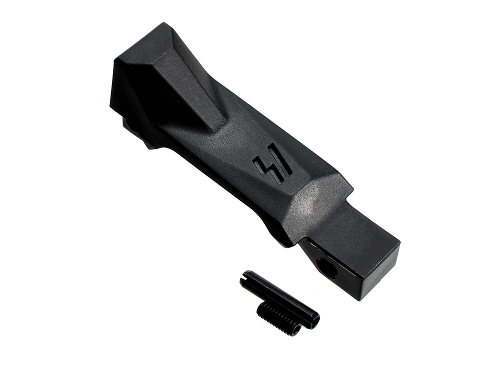 Cobra Series Fang Trigger Guard