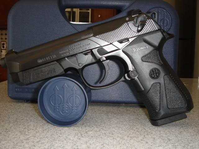 Beretta-90-Two.jpg