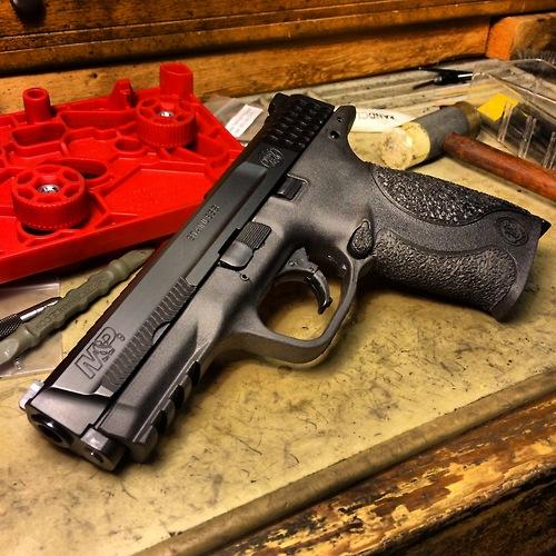 Smith-Wesson-MP.jpg