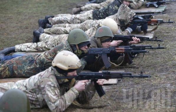 Национальная гвардия россии структура - 42dc