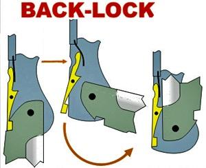 Back-lock
