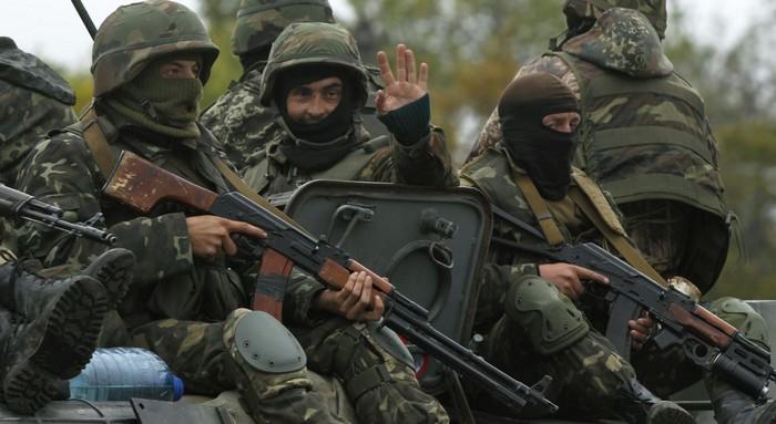 Ручні кулемети Калашникова покликані посилити вогневу міць піхотних підрозділів на ланці відділення