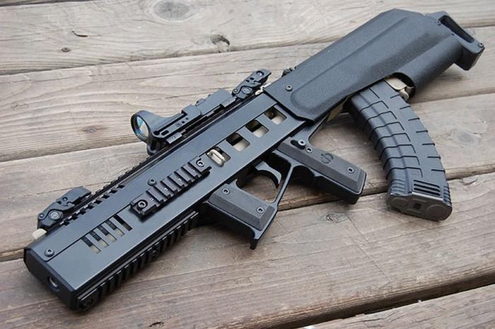 AKX1S выполнен по схеме