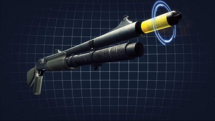 Картинки по запросу нелетальное оружие