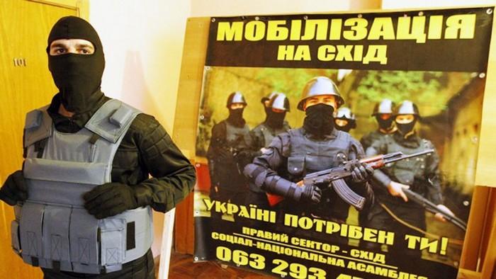 работа в службе знакомств украине