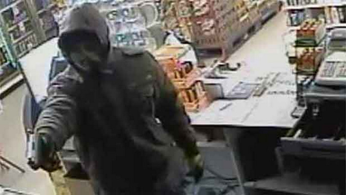 Newark-robbery.jpg