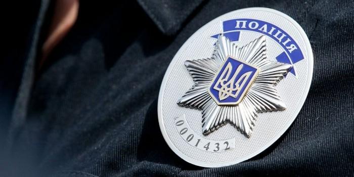 Развяжет ли новый закон руки полиции в борьбе с нарушителями порядка?