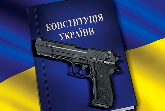 Саакашвили обвинил таможню в саботаже - Цензор.НЕТ 2907