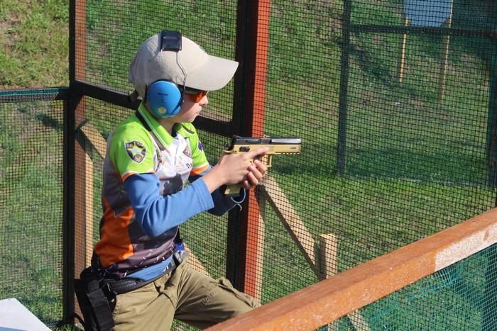 """ОБСЕ фиксирует нарушения режима """"тишины"""" на Донбассе - Цензор.НЕТ 5328"""