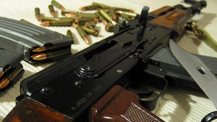 Картинки по запросу оружие террористы в россии картинки