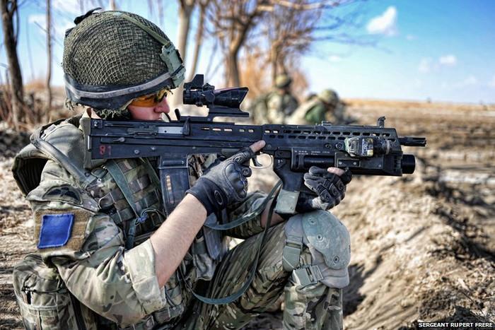 Батальон имени Кульчицкого и сегодня готов выполнить свой воинский долг, - Турчинов (обновлено) - Цензор.НЕТ 3695