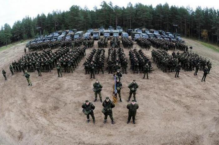 Украина запросила у России проведение допроса по видеосвязи Януковича и экс-командующего внутренними войсками Шуляка - Цензор.НЕТ 491