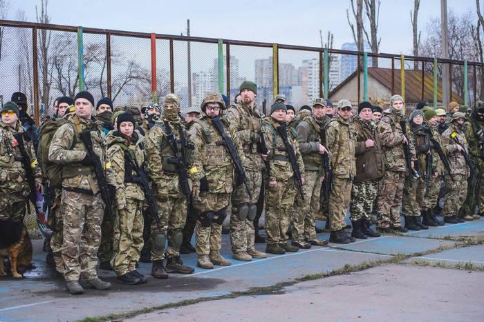 Украина запросила у России проведение допроса по видеосвязи Януковича и экс-командующего внутренними войсками Шуляка - Цензор.НЕТ 9896