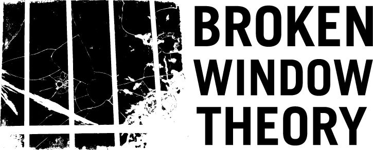 broken window theory police discretion Both are crucial to good broken-windows policing—which by its nature depends upon the exercise of seasoned discretion and wise judgment by trained police officers familiar with and sensitive to.