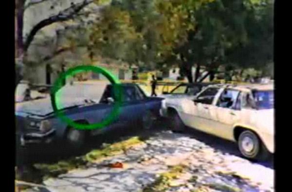 Перестрілка в Маямі 1986 року: битва, що змінила ...