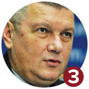 НАЗАРЕНКО Віктор Олександрович