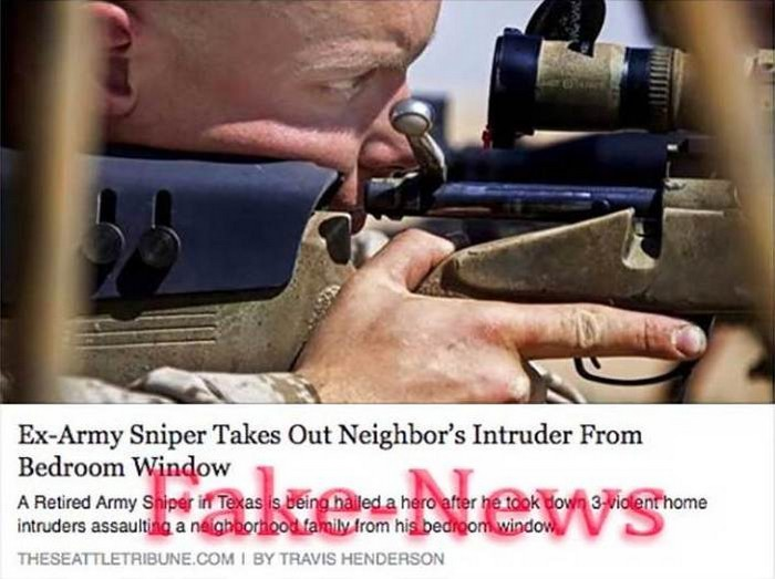 ex-army-sniper-takes-out-intruders-fake-news